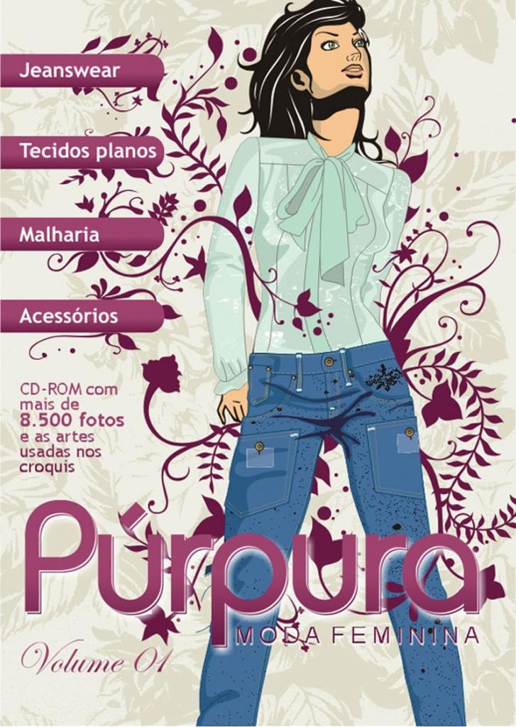 Purpura-A