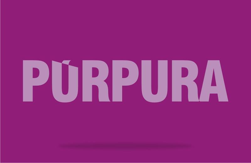 Purpura3