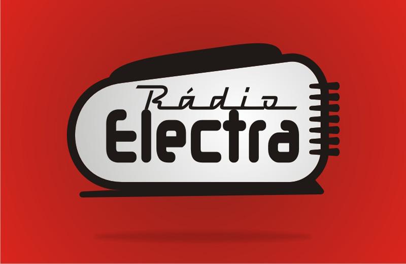 Radio Electra