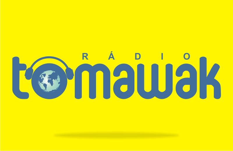 Radio Tomawak