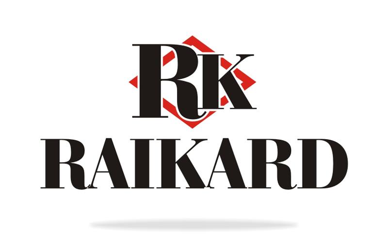 Raikard
