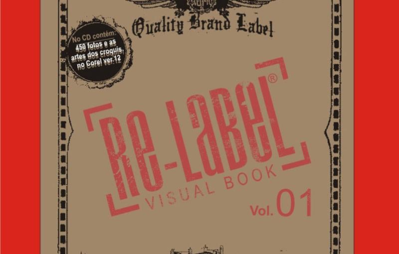 Re Label