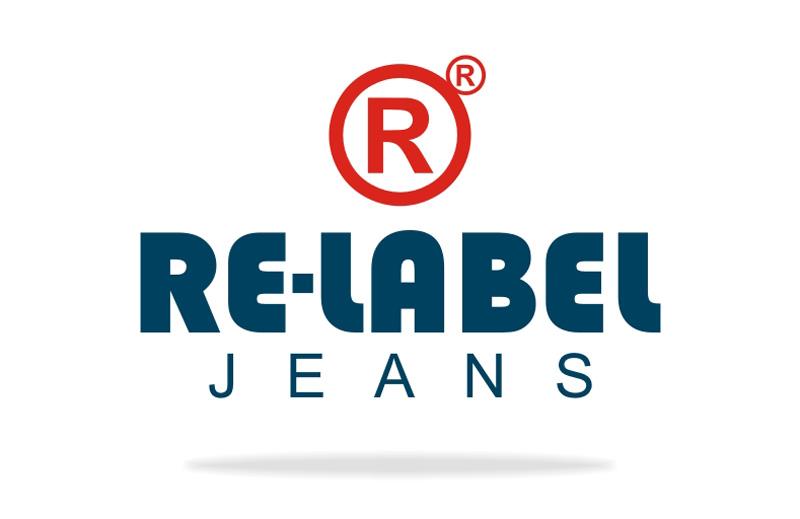 Re-Label B