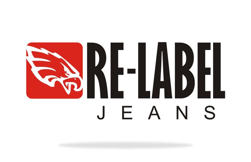 Re-Label C