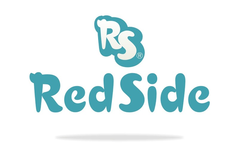 Red Side