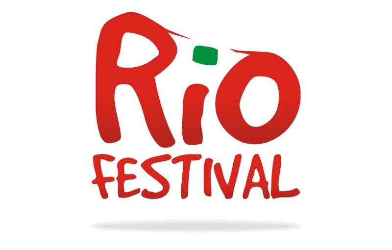 Rio Festival