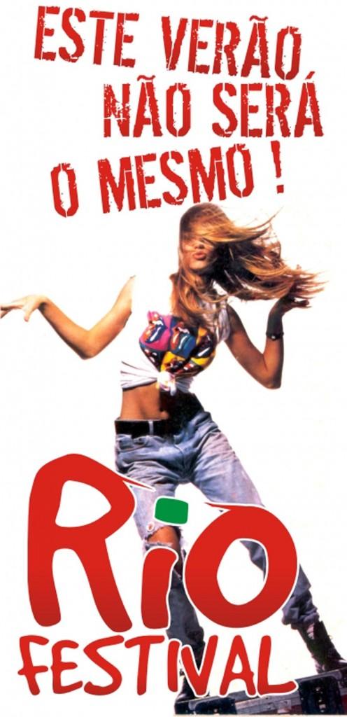 Rio Festival B