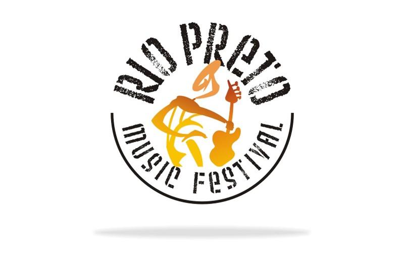 Rio Preto Music Festival