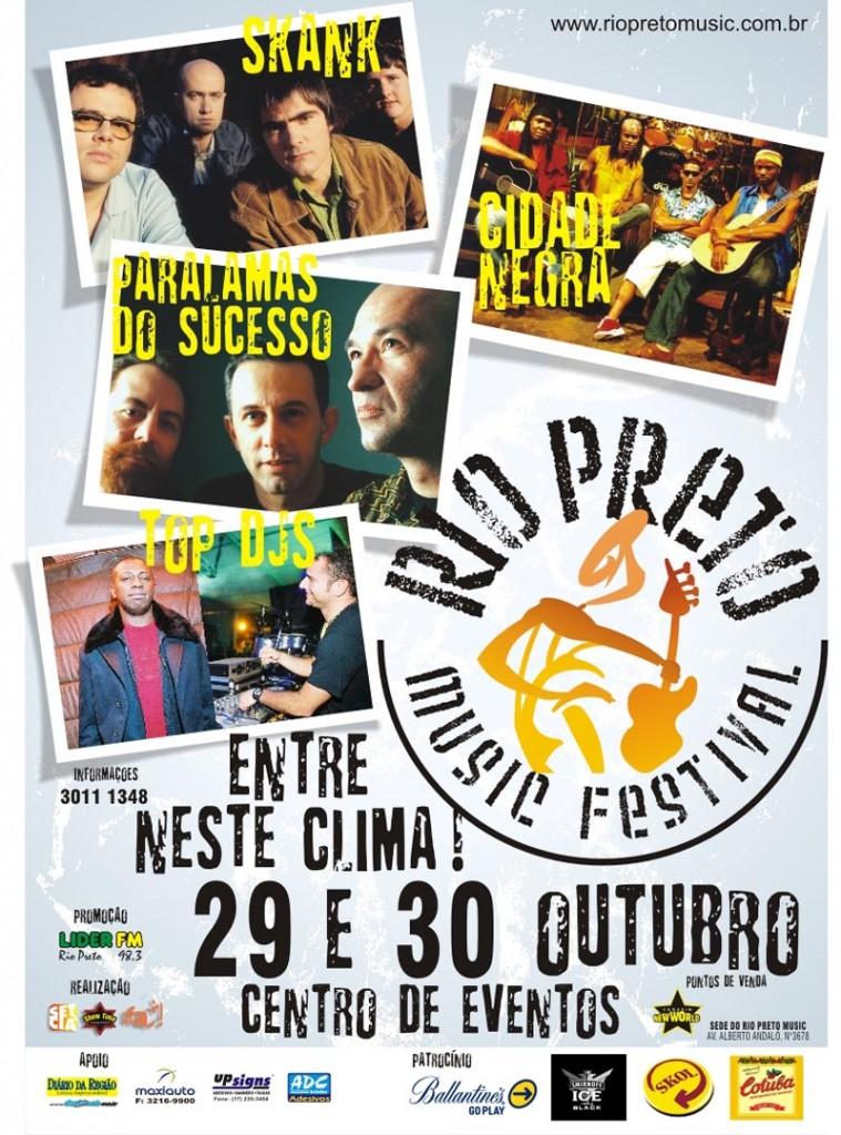 Rio Preto Music A