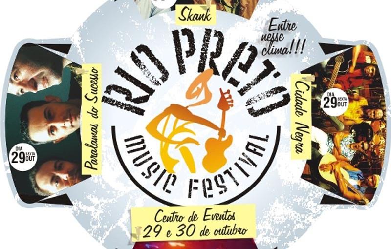 Rio Preto Music