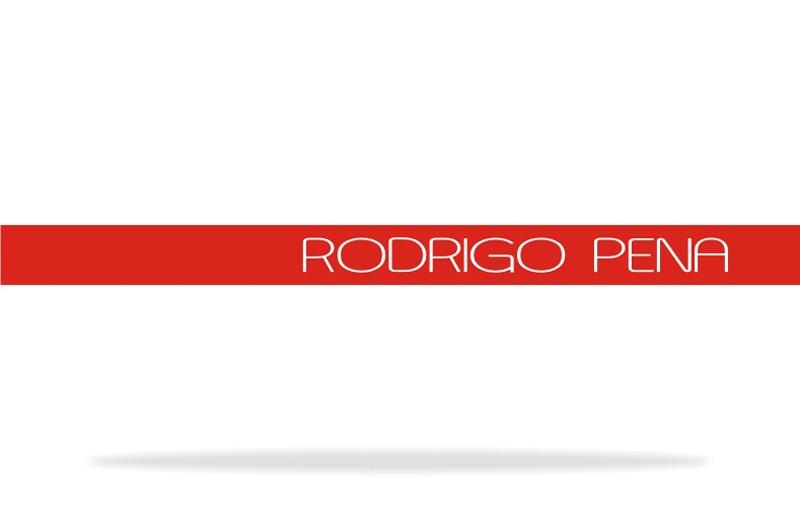 Rodrigo Pena