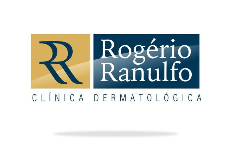 Rogério Ranulfo