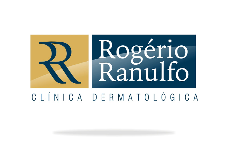Rogerio Ranulfo