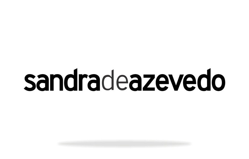 Sandra Azevedo