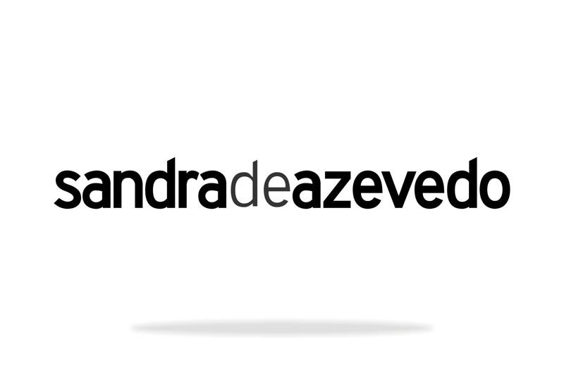 Sandra de Azevedo