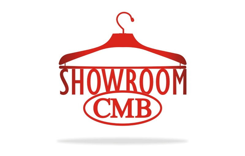 CMB Showroom