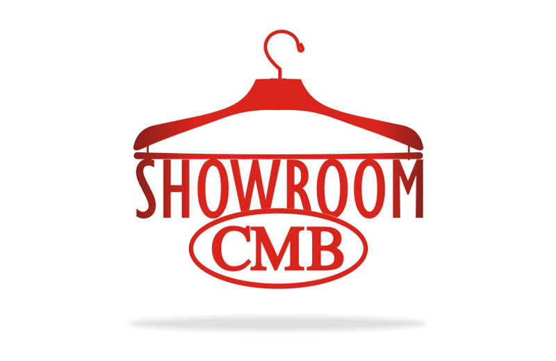 Showroom CMB