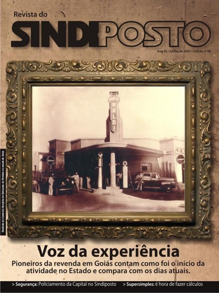 SindiPosto 2