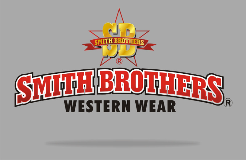 Smith Brothers2