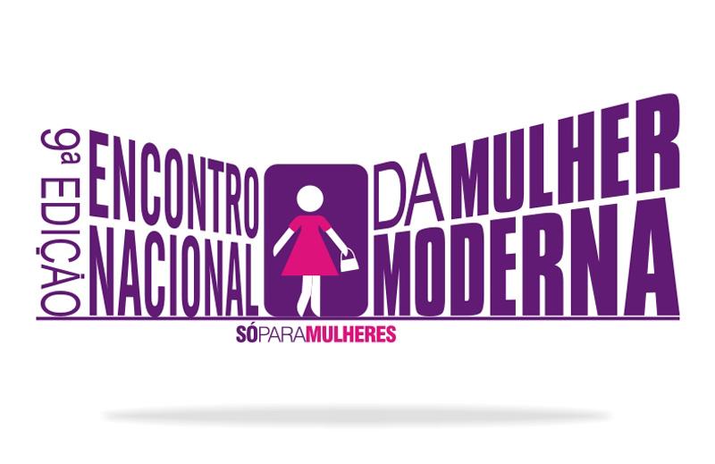 Soparamulheres1