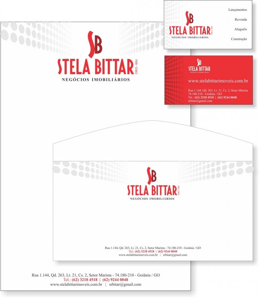 Stela Bittar