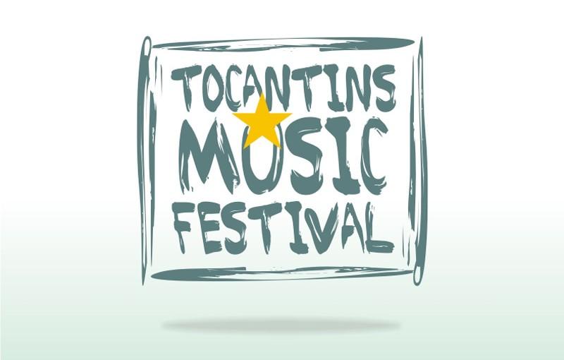 Tocantins Music Festival