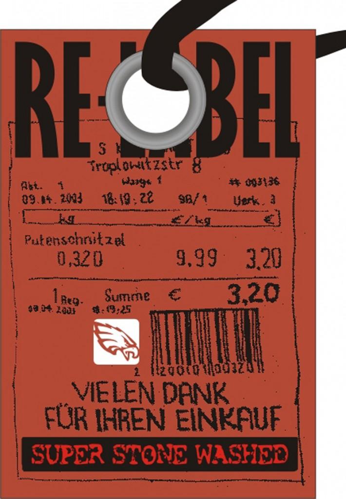 Tag-ReLabel-08