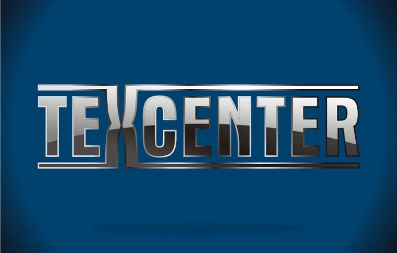 Texcenter