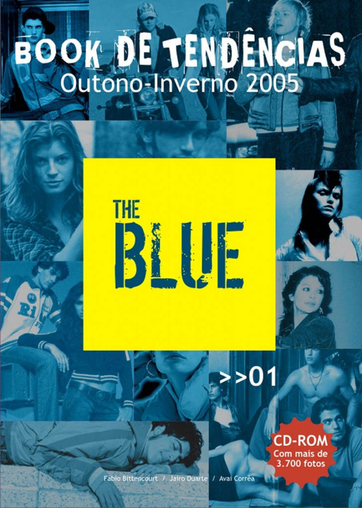 The-Blue-01-A