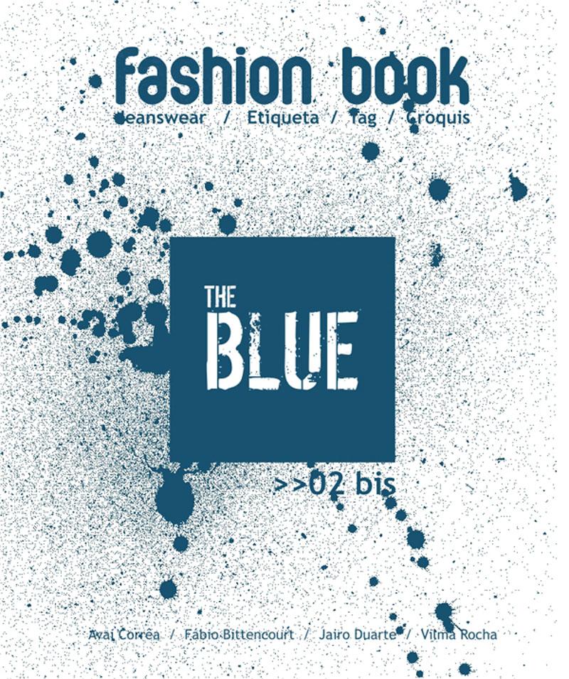 The-Blue-02bis-A