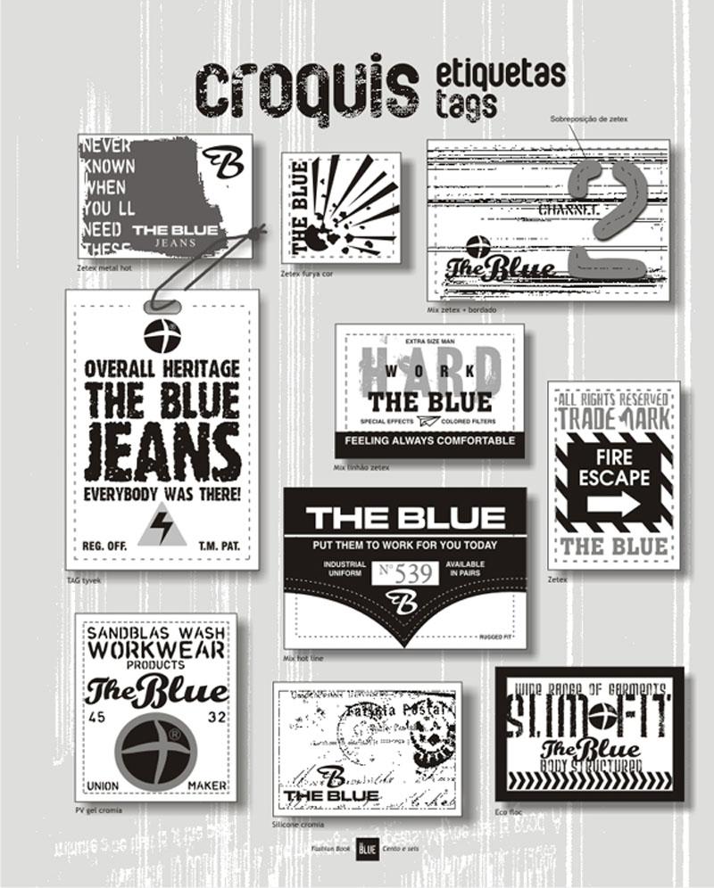 The-Blue-02bis-E