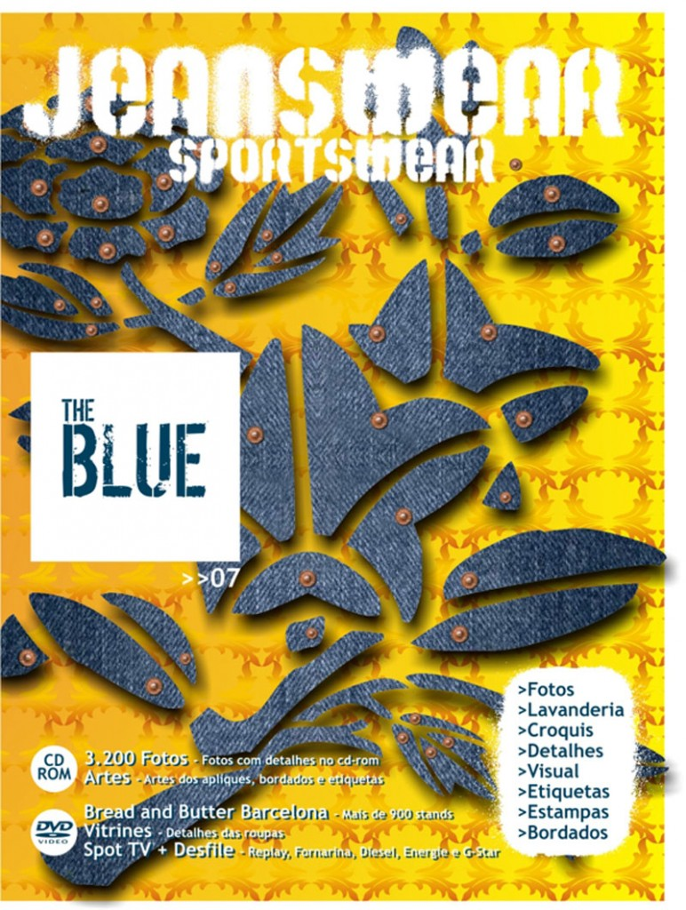 The-Blue-07-A