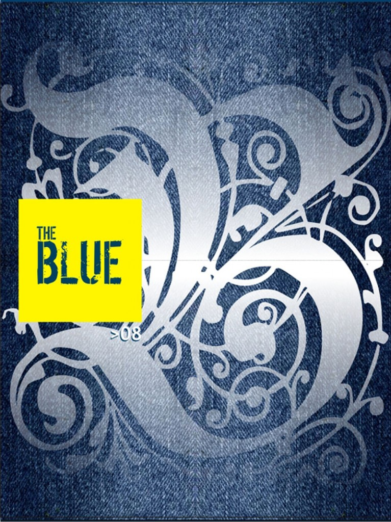 The-Blue-08-A