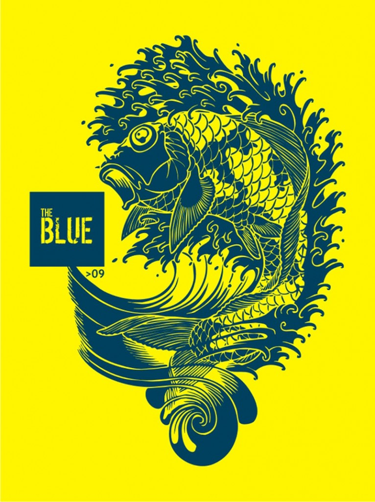 The-Blue-09-A
