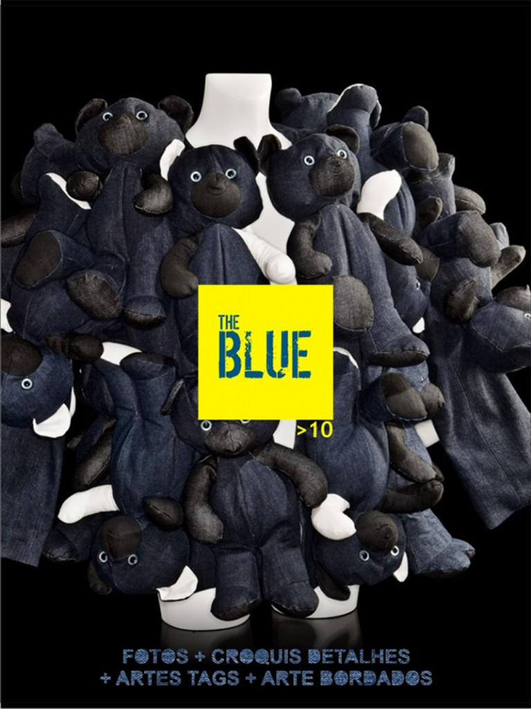 The-Blue-10-A