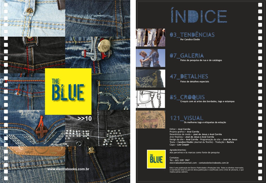 The-Blue-10-B