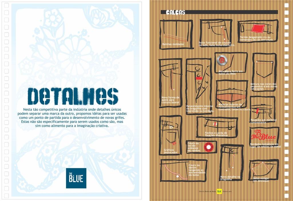 The Blue #7-Detalhes-01