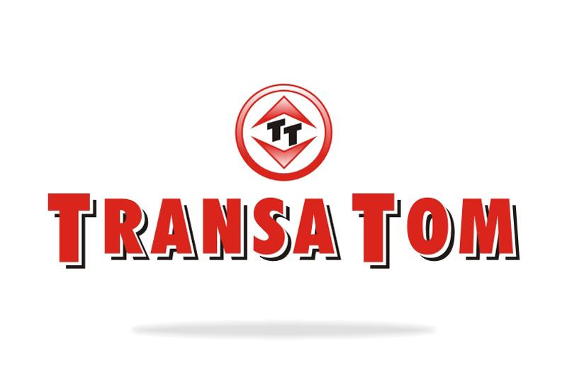 Transa Ton