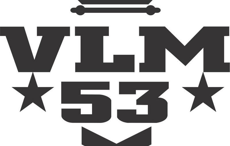 VLM 53 arte