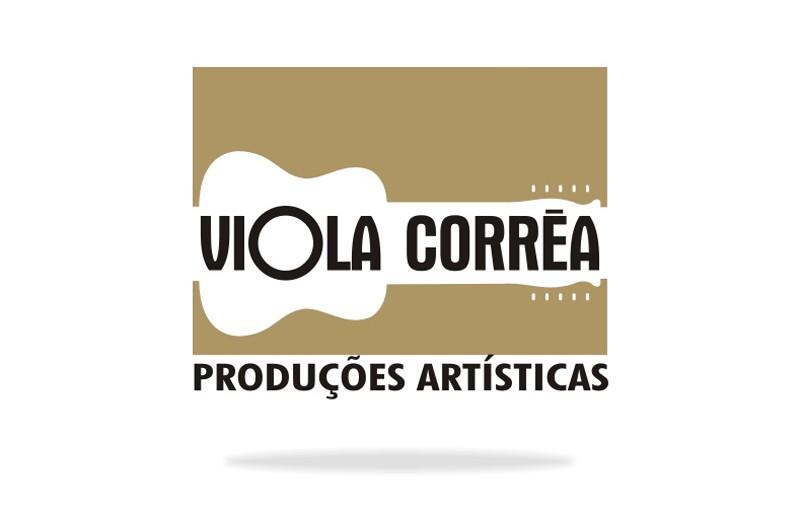 Viola Corrêa