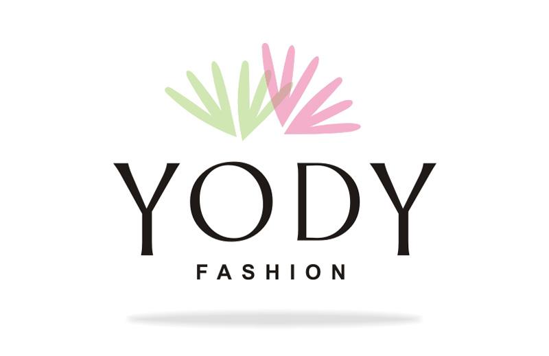 Yody22