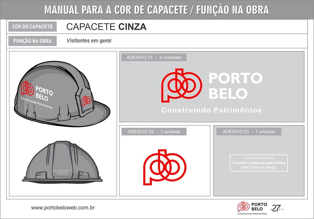 cor capacete 03