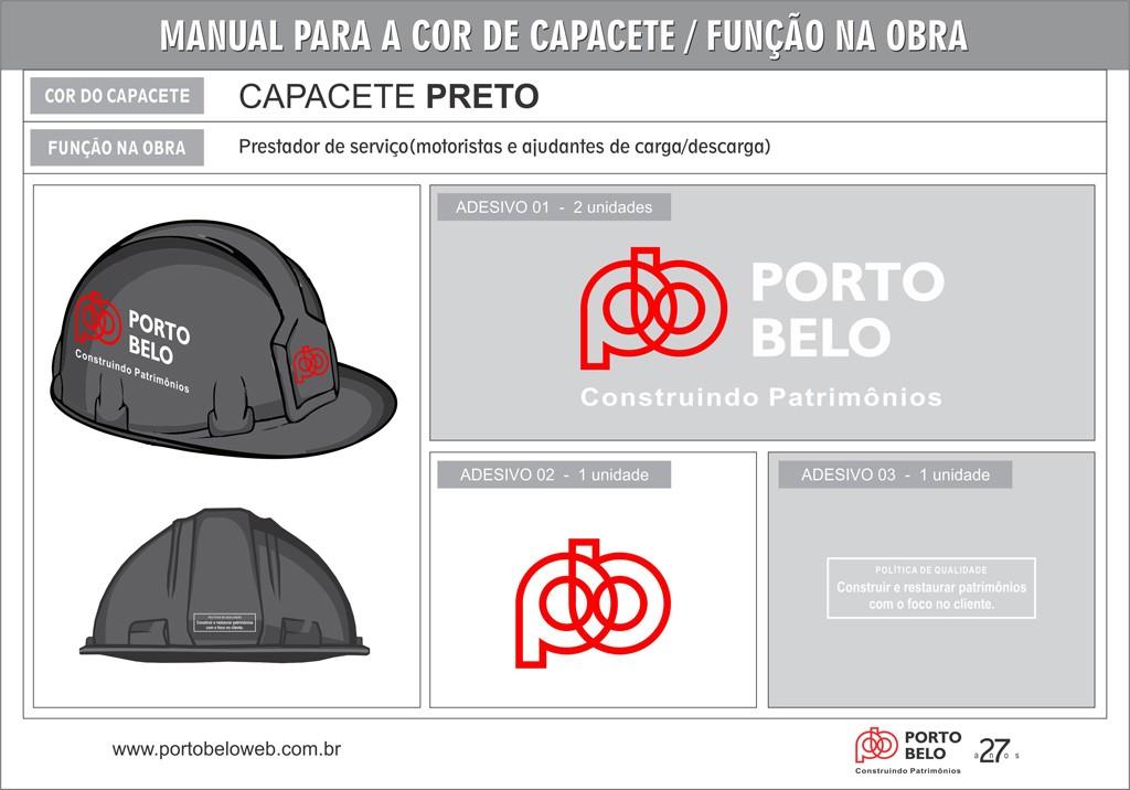 cor capacete 04