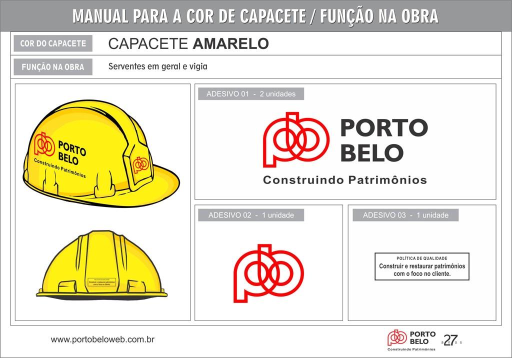 cor capacete 06