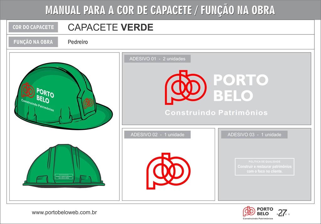 cor capacete 07