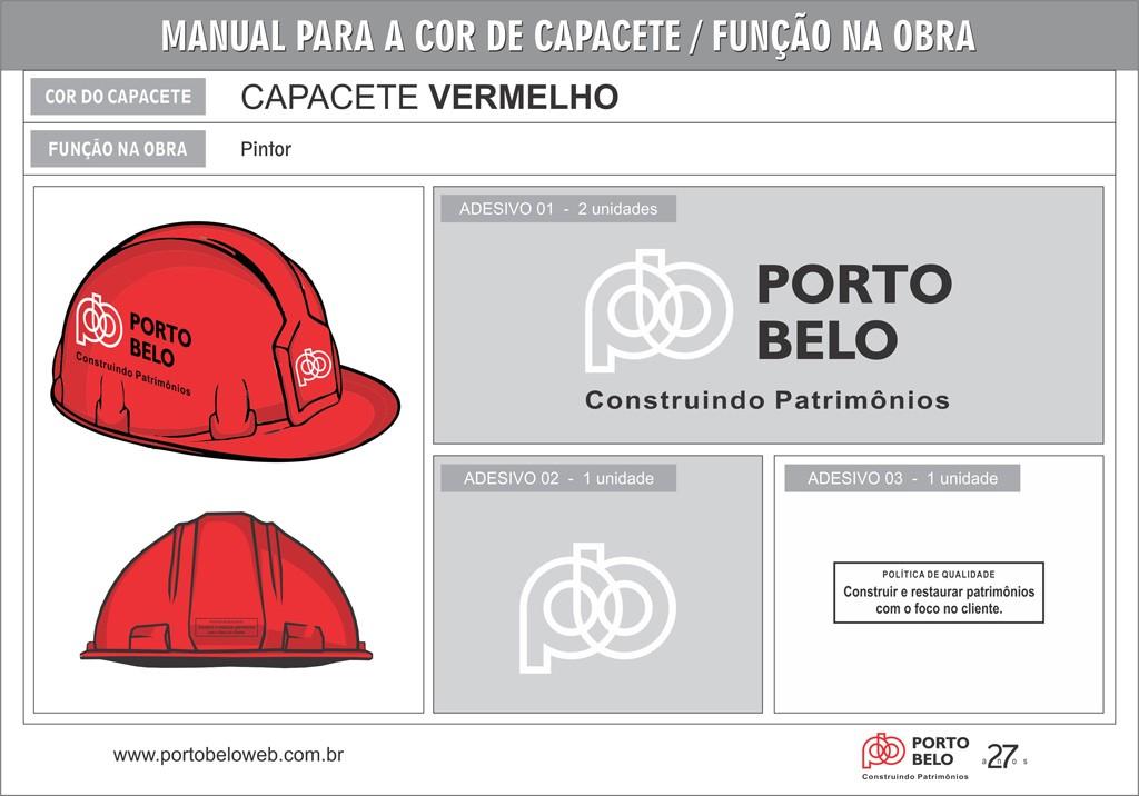 cor capacete 08