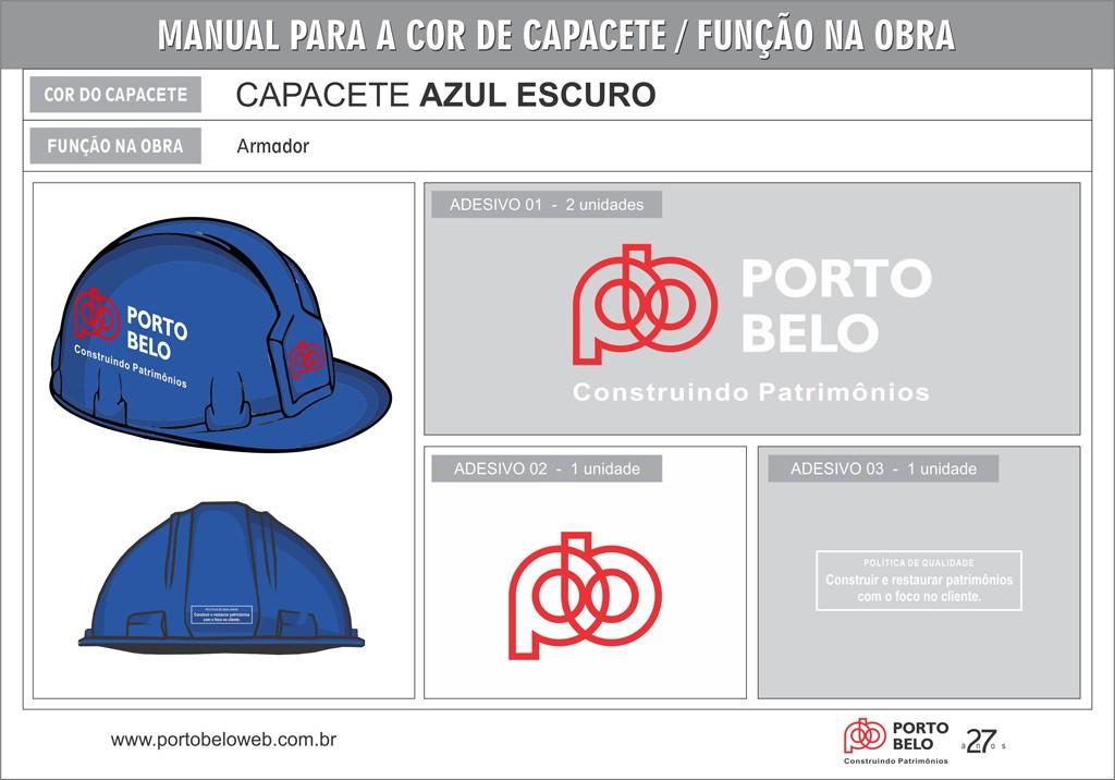 cor capacete 09