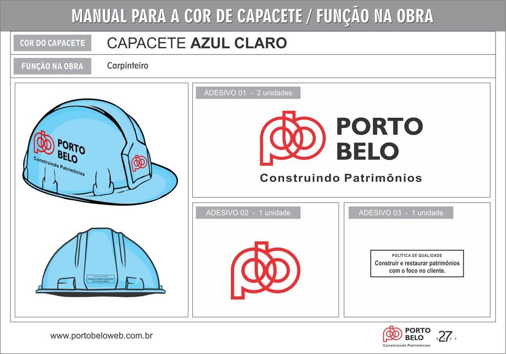 cor capacete 10