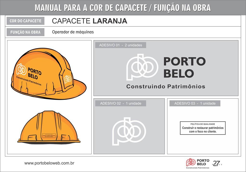 cor capacete 11