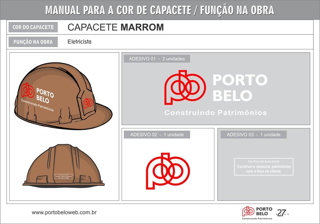 cor capacete 12